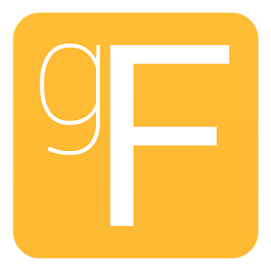 gFile (1)