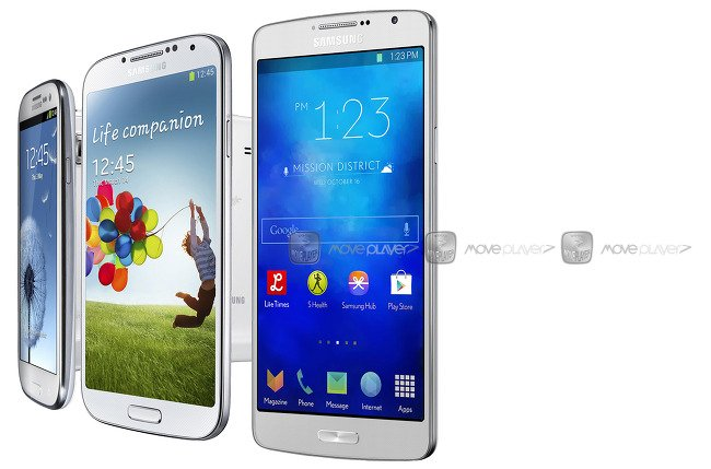galaxy_s5_expected_moveplayer
