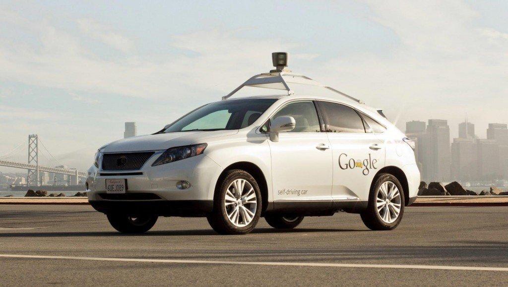 google-self-driving-car-1024x579