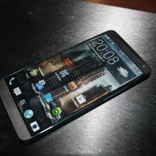htc_one_plus_front_1