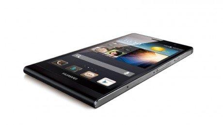 Huawei ascendp661