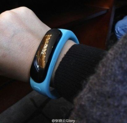 Huawei smartwatch e1392925301746