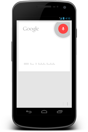 jb-voicesearch