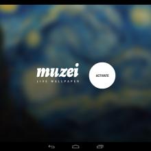 muzei