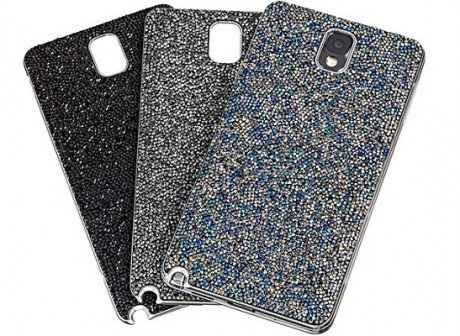Note3 swa cover 2