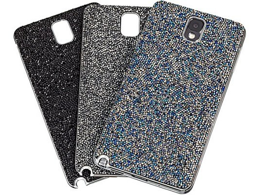 note3-swa-cover-2