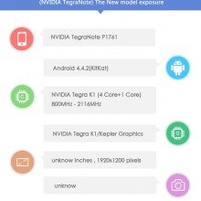nvidia_tegra_note_p1761_2