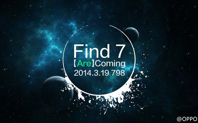 oppo-find-7-teaser