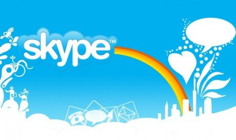 Scaricare skype