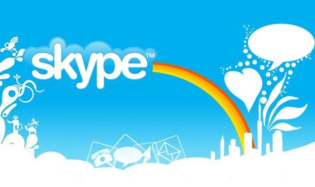 scaricare-skype