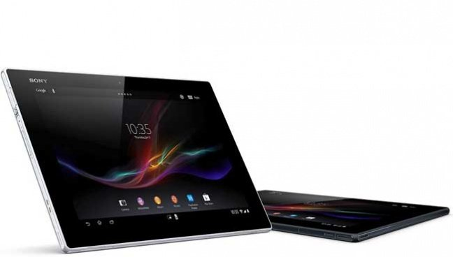 sony_xperia_tablet_z_7