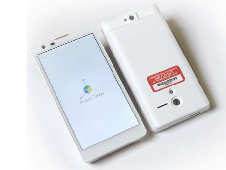 Tango phones1 e1393062067664