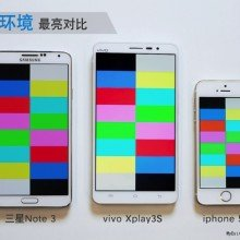 vivo-xplay-3s-2k-display