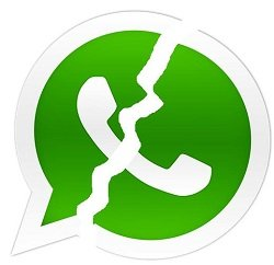 whatsapp-on-nokia-installation-not-working