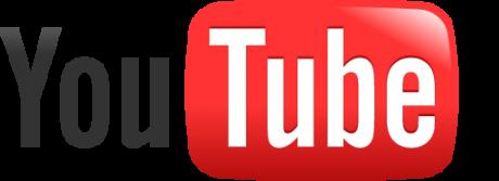 Youtube logo01
