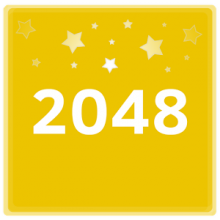 2048 Number Puzzle game (1)