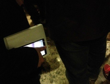 640x488xoppo find 7 spotted 1024x782.jpg.pagespeed.ic .eSDAr0aFG