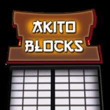Akito Blocks (1)