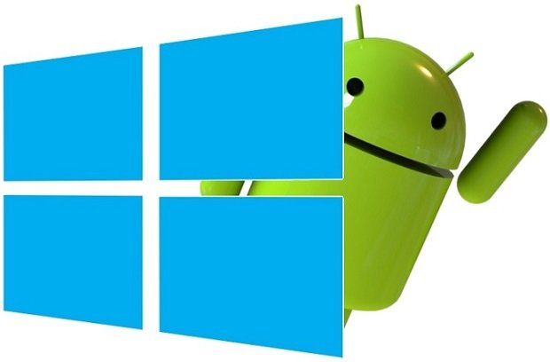 Android-and-Windows-Phone