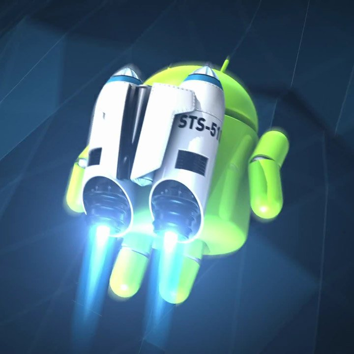 Android-new-wallpape