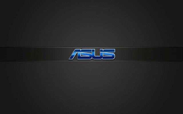 Asus-Logo-Wallpaper-640x400