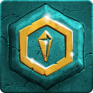 Crystalux icona