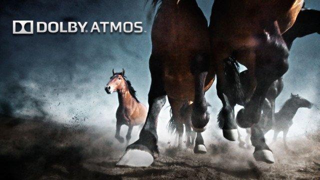Dolby_Atmos-640x360