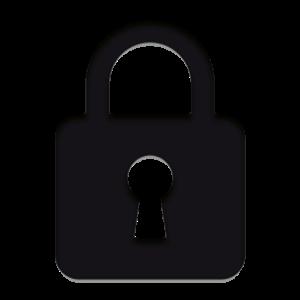 Folder Locker (1)
