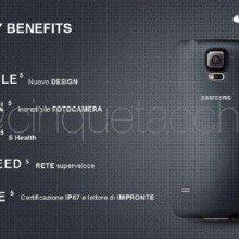 Galaxy-S5---Sales-Guide_79577_1