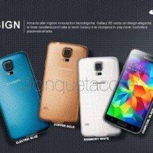 Galaxy-S5---Sales-Guide_79578_1