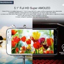 Galaxy-S5---Sales-Guide_79579_1