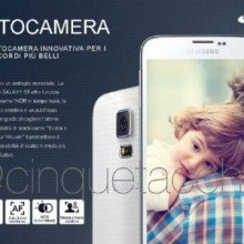 Galaxy-S5---Sales-Guide_79580_1