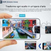Galaxy-S5---Sales-Guide_79582_1