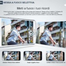 Galaxy-S5---Sales-Guide_79583_1