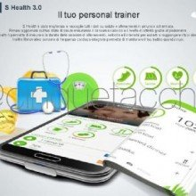 Galaxy-S5---Sales-Guide_79588_1