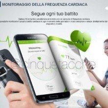 Galaxy-S5---Sales-Guide_79589_1