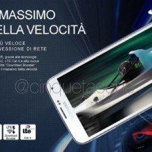 Galaxy-S5---Sales-Guide_79591_1