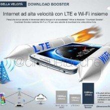 Galaxy-S5---Sales-Guide_79594_1