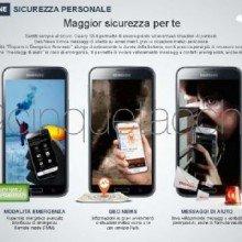 Galaxy-S5---Sales-Guide_79596_1