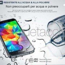 Galaxy-S5---Sales-Guide_79598_1