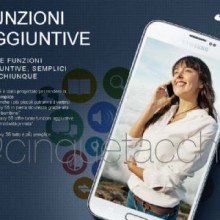 Galaxy-S5---Sales-Guide_79600_1