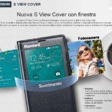 Galaxy-S5---Sales-Guide_79602_1