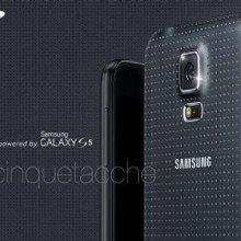 Galaxy-S5---Sales-Guide_79604_1