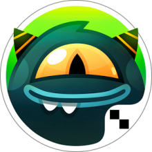 Globlins-icona
