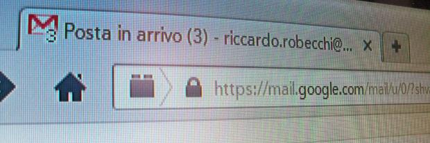 Gmail-HTTPS-2