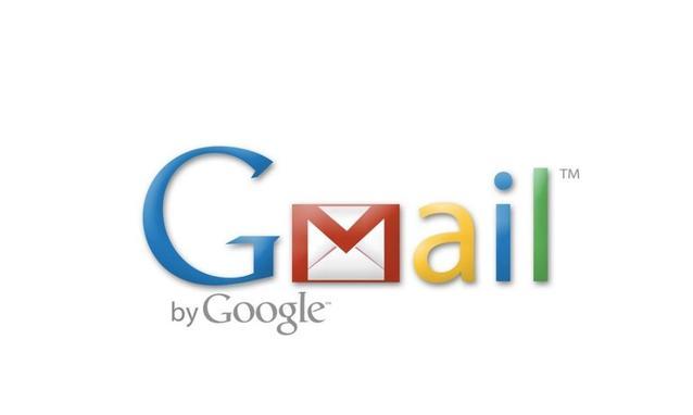 Gmail-search_h_partb