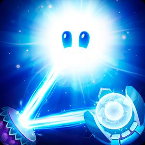 God of Light (4)