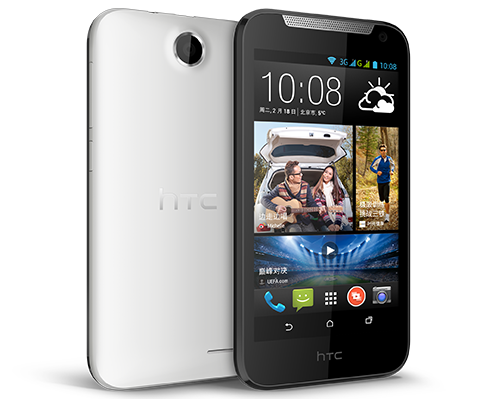 HTC-Desire-310-China