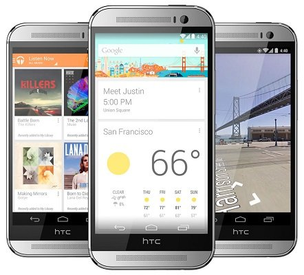 HTC-One-M8-Google-Play-Edition-Official-Images