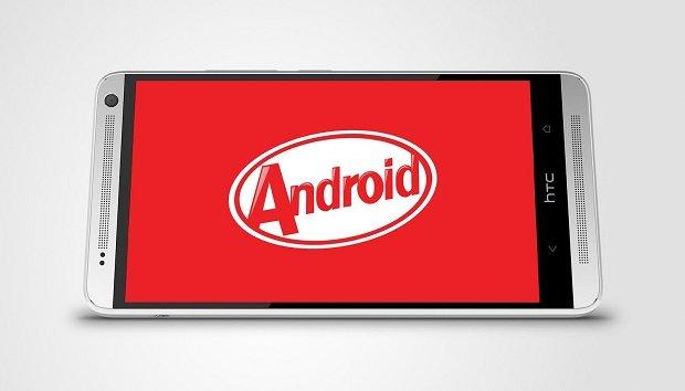 HTC-One-max-KitKat